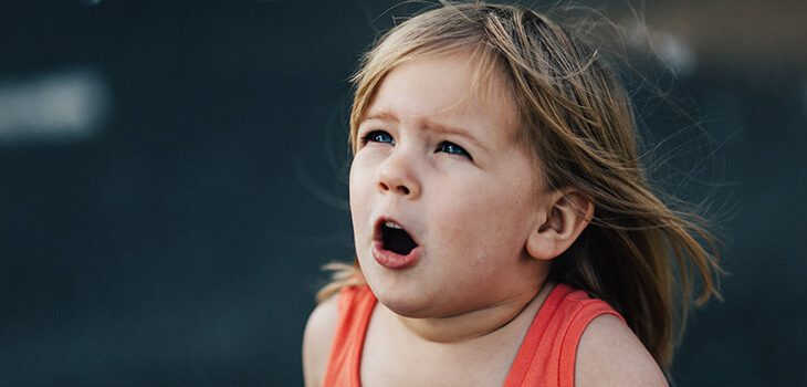 10 Useful Tips to Handle Your Anger at Your Child
