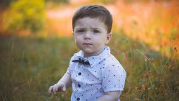 15 Effective Ways to Teach Your Son to Be a Gentleman