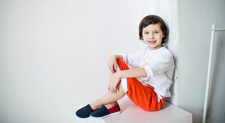 10 Things I Want My Son to Learn Before He Turns 12