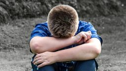 15 Smart Tips to Deal with an Overly Emotional Child