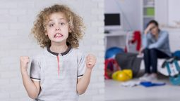 How to Discipline a Child with ADHD: 8 Effective Tips