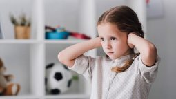 How to Discipline a Child with Autism: Top 8 Tips