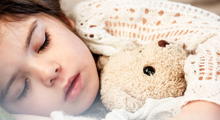 How to Get a Toddler to Sleep: 8 Ultimate Tips