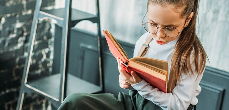 How to Teach a Dyslexic Child to Read: 7 Tips