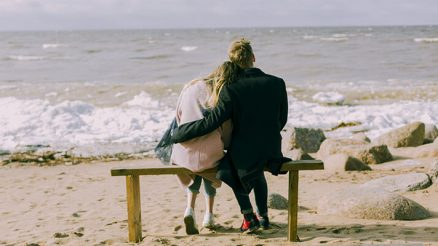 12 Ways to Connect with Your Spouse