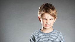 6 Strategies to Deal with Oppositional Defiant Disorder