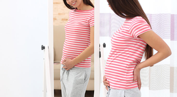 Things to do in the First Trimester of Pregnancy