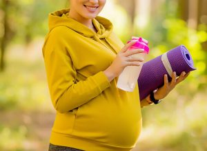 15 Pregnancy Must-Haves Items for Every Trimester