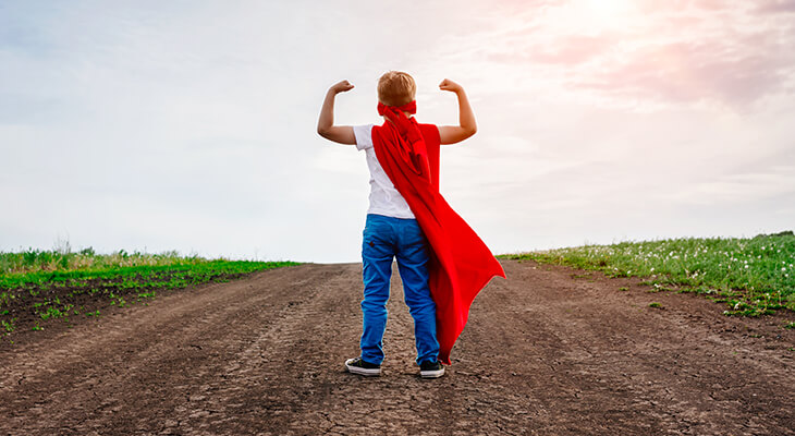 How to Raise a Confident Child: 20 Essential Tips